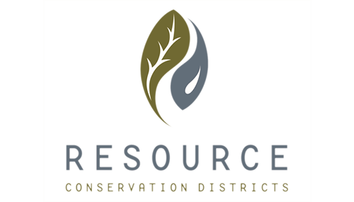 Resource Conservation District of Santa Cruz County